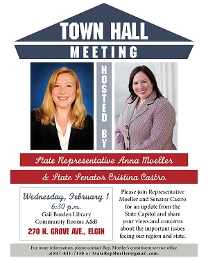 Moeller Town Hall Meeting 2 1 small