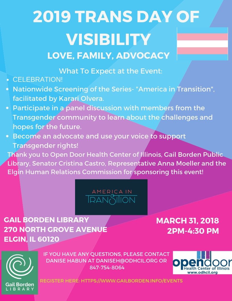 Transgender Day of Visibility JPG